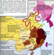 Mapas Imperiales Republica de China2_small