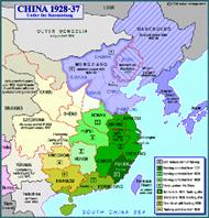 Mapas Imperiales Republica de China3_small