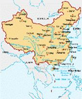 Mapas Imperiales Republica Popular China1_small