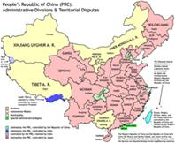 Mapas Imperiales Republica Popular China2_small.png